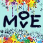 moveロゴ4
